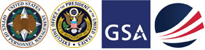 Certifications and Authority to Operate Provided by OPM, OMB, GSA, FedRAMP