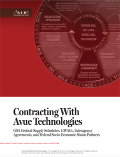 IMAGE-CONTRACTING-W-AVUE-2015