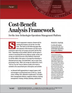 IMAGE-COVER-COST-BENEFIT-FRAMEWORK-PAPER
